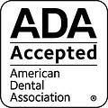 ADA seal rdax 215x215