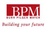 Burr, Pilger, Mayer