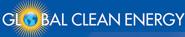 Global Clean Energy