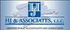 Vibato- Partner- HJ & Associates