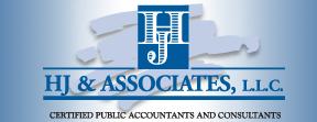 HJ & Associates, LLC