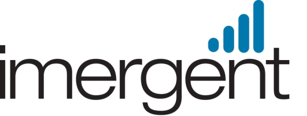 iMergent - Internal Controls Project