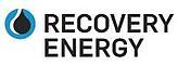 RecoveryEnergy