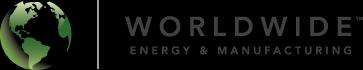 Worldwide Energy