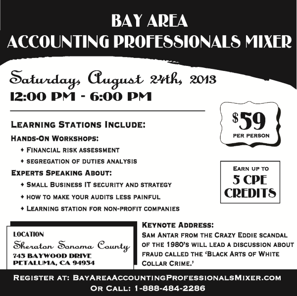 Bay Area Accounting Professionals Mixer Ad NBBJ resized 600