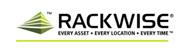Rackwise