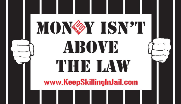 www.KeepSkillingInJail.com