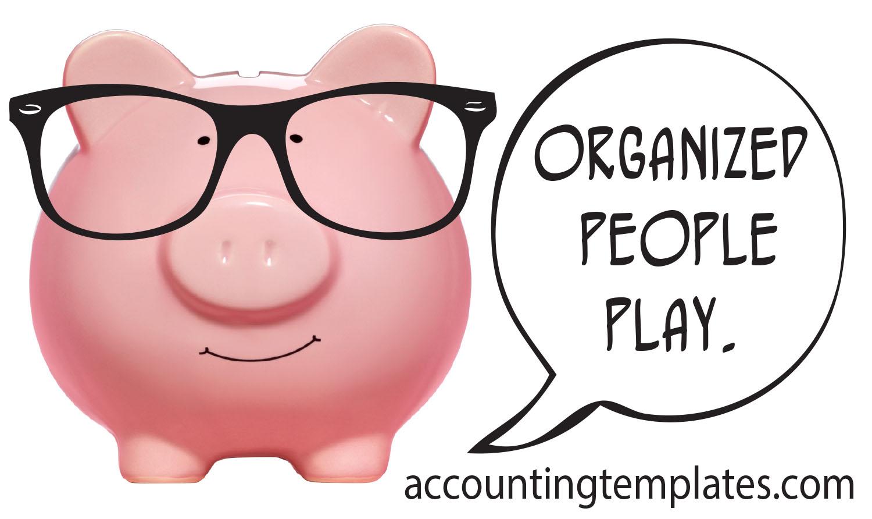 AccountingTemplates.com