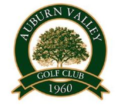 Auburn Valley Golf Course
