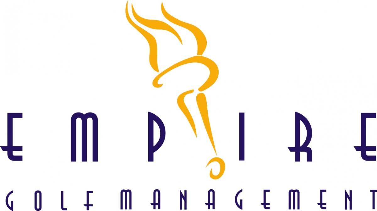 Empire Golf Management