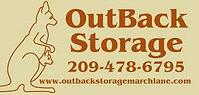 Outback Storage
