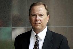 Enron-Jeffrey_Skilling-CEO-jail-1.jpg