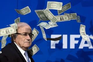 FIFA-_blatter-corruption-bonuses.jpg