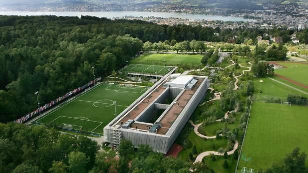 FIFA-corruption-scala-audit-.jpg