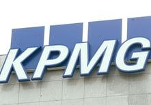 KPMG-FIFA-SCANDAL-RESIGN-4.jpg