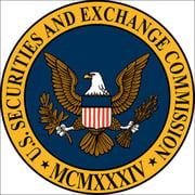 SEC-logo-mining-rules-accounting-SOX-COSO-1.jpg